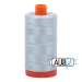 AURIFIL Baumwollgarn 50 -  5007 - Light Grey Blue